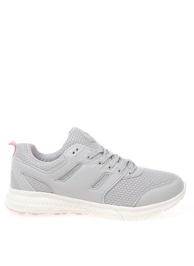 Limon Company Sneakers Gri